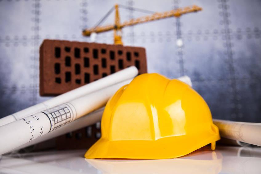 Как выиграть тендер на строительство и ремонт